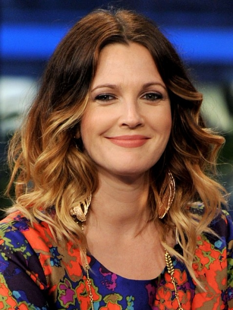 ombre-hair-drew-barrymore-768