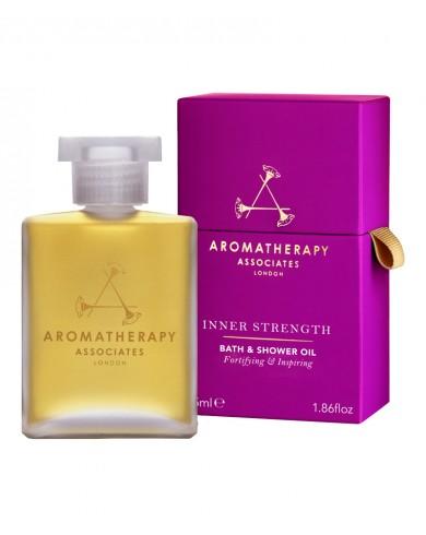 ara019_aromatherapyassociates_innerstrengthbathshoweroil_sizedproduct_800x960