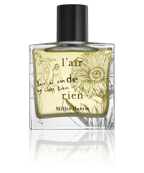 lair_de_rien_eau_de_parfum_50ml_1