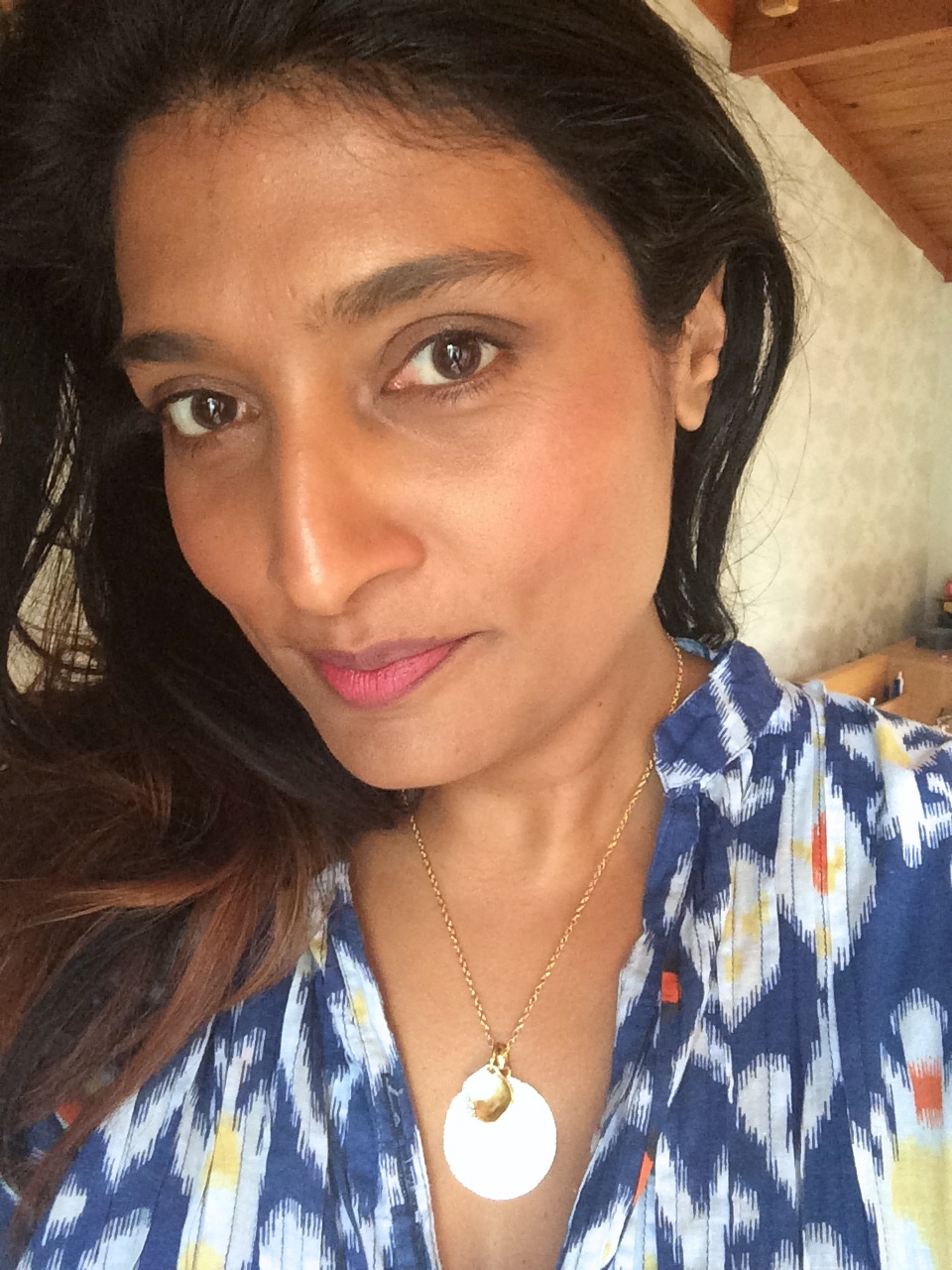 Monica Vinader Jewellery Chitra S Things