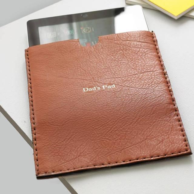original_brown-handmade-leather-ipad-case