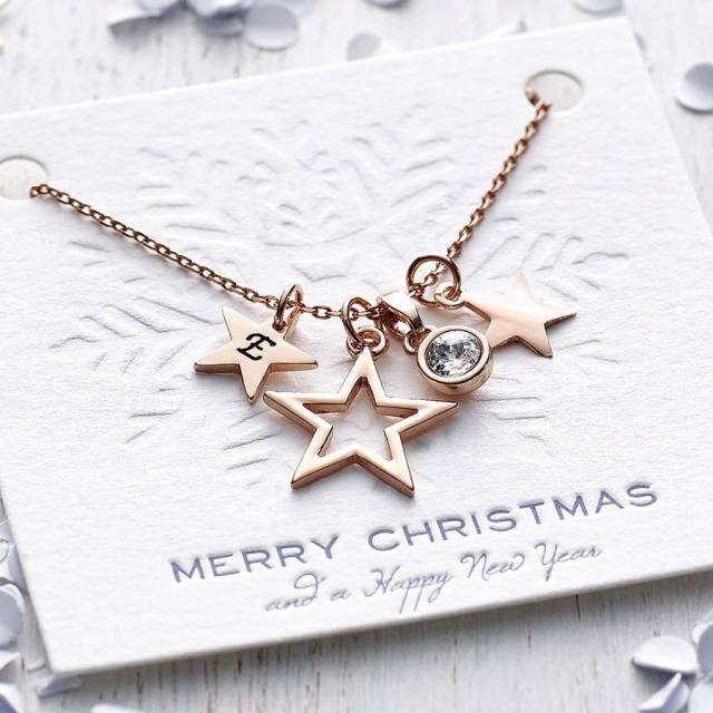 original_design-your-own-star-necklace