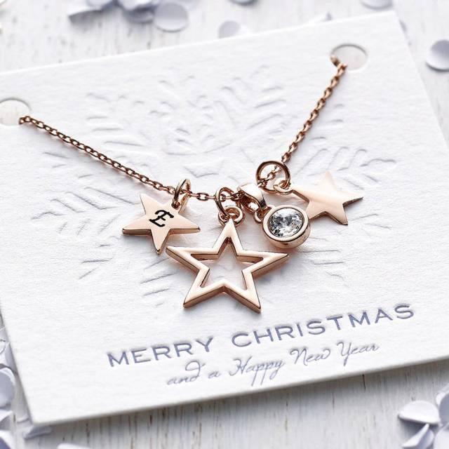 original_design-your-own-star-necklace