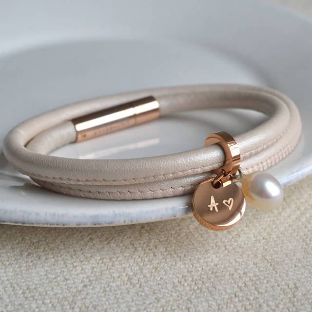 original_nude-leather-and-rose-gold-wrap-bracelet