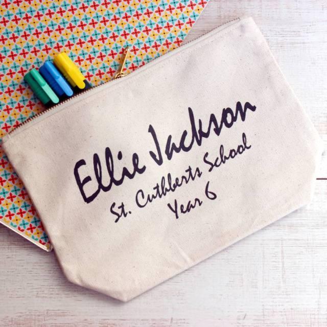 original_personalised-back-to-school-pencil-case