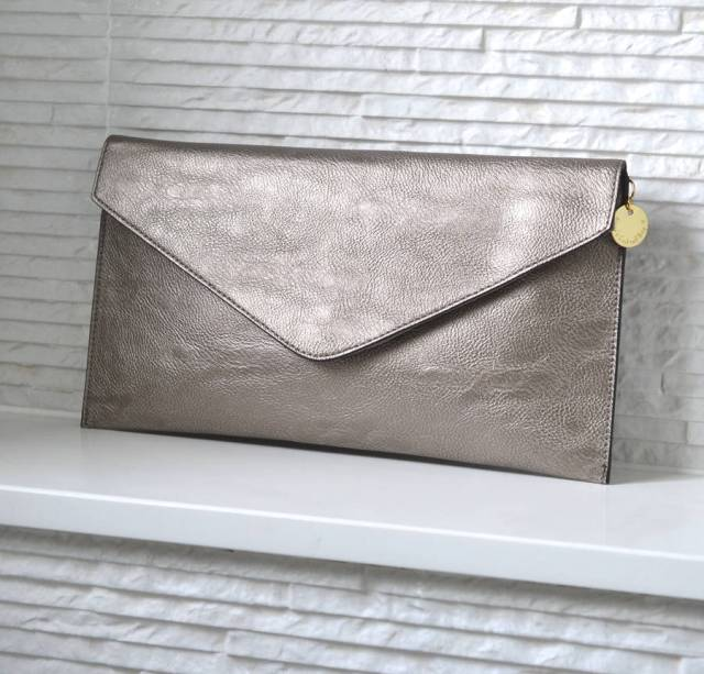 original_personalised-metallic-clutch-bag
