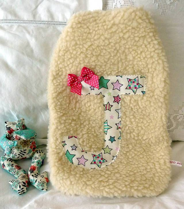 original_personalised-printed-hot-water-bottle-cover