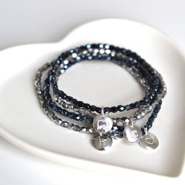 original_personalised-silver-charm-and-crystal-bracelet