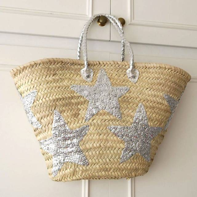 original_multi-silver-sequin-stars-basket