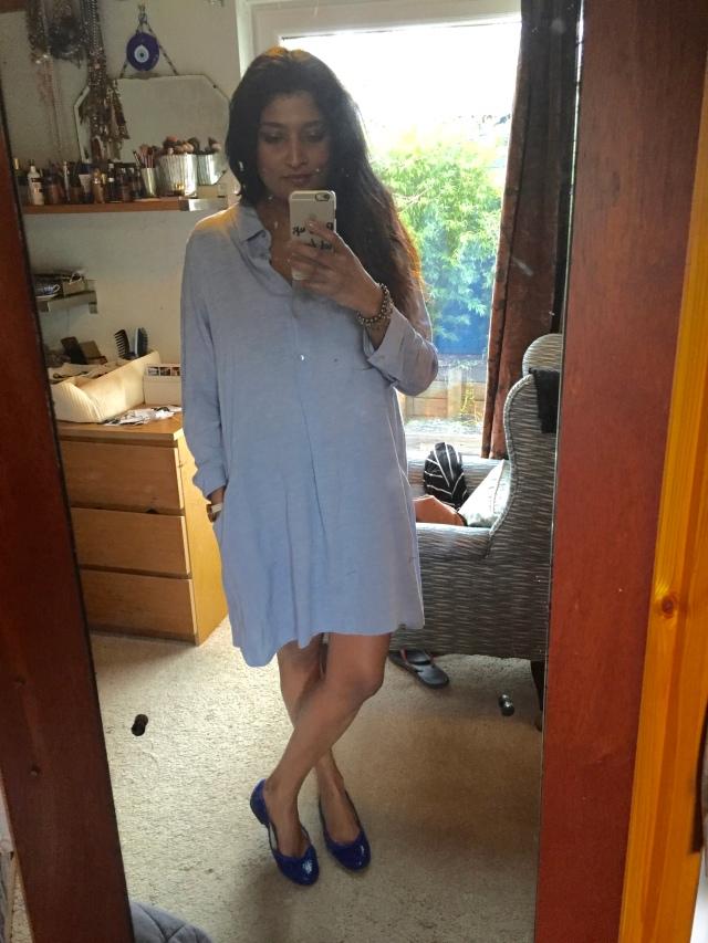 Zara Holiday Dresses 2016 70